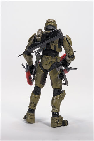File:CP Halo 2 Anniversary Figure Rear.jpg