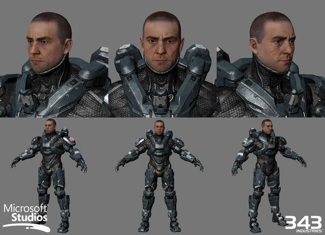 File:H4 Render-Concept Miller-FaceBody.jpg