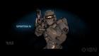 Halo 4 Mark IV