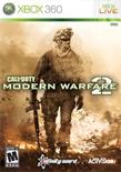 File:USER Call-of-Duty-MW2-Box-Art.png