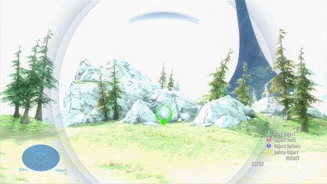 File:Halo Reach Nova.jpg