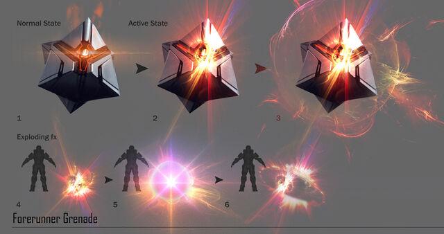 File:H4-Concept-PulseGrenade.jpg