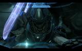 Halo 4 Trailer 3