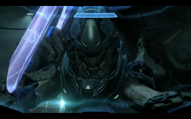 File:Halo 4 Trailer 3.png