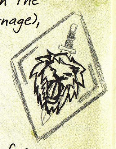 File:Orion Logo.png