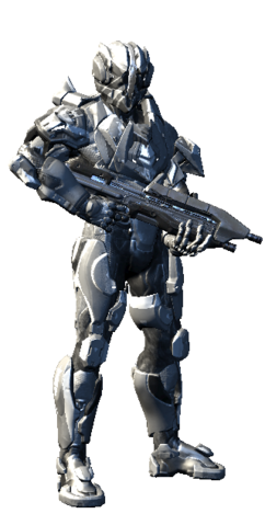 File:USER MasterChiefDragonWarrior Spartan IV Wetwork.png
