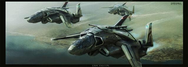 File:013 falcon.jpg