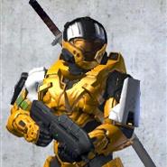 File:1206123908 Armour 2.jpg
