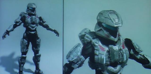 File:H4 Palmer Full Armor Set Model.png