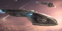 Mission 27: Breach of the Bulwark