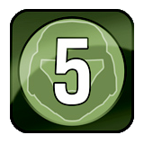 File:Reach Achievement 36.png