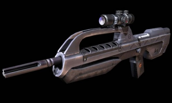 File:Battle-rifle-in-halo-4-595x356.jpg