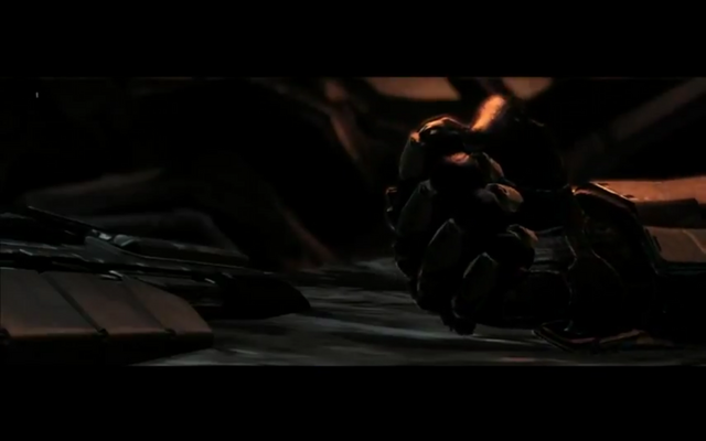 File:Halo 4 Trailer 9.png
