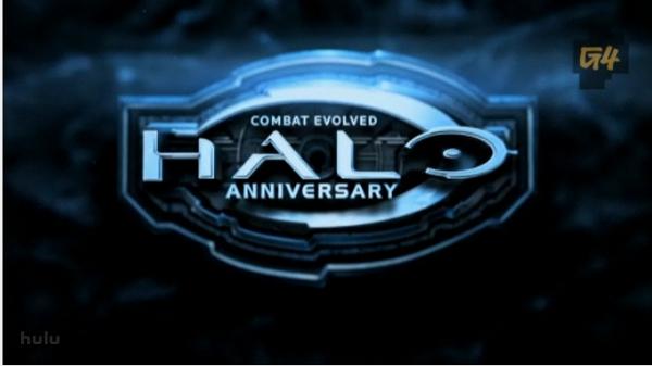 File:Halo Title.jpg