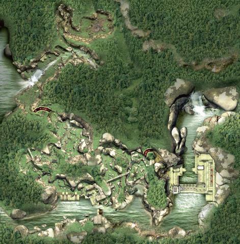 File:Sierra 117.PNG