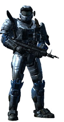 File:Playermodel-1-.png