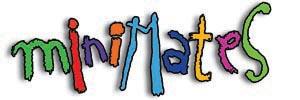 File:Minimates logo.jpeg