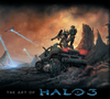 Art of Halo 3