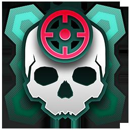 File:H5G Medal SniperHeadshot.png