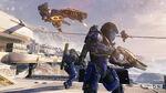 H5G Multiplayer-Warzone-Gamescon Stormbreak5