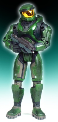 File:McactionfigureHALOCE.jpg