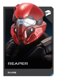 File:H5G REQ-Card Reaper.png