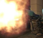 M6g firing