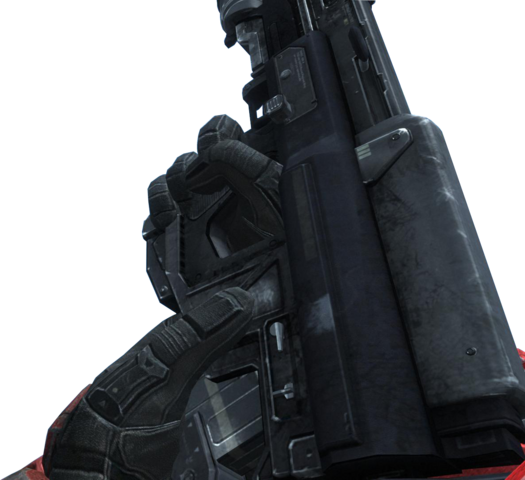 File:Reach MA37 Reload.png