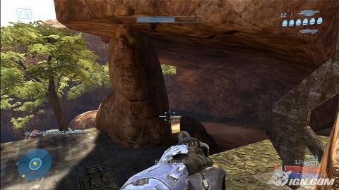 File:Halo-3-brute-shot.jpg