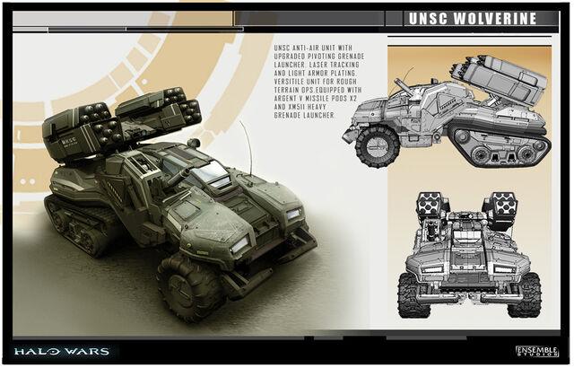File:UNSC Wolverine card.jpg