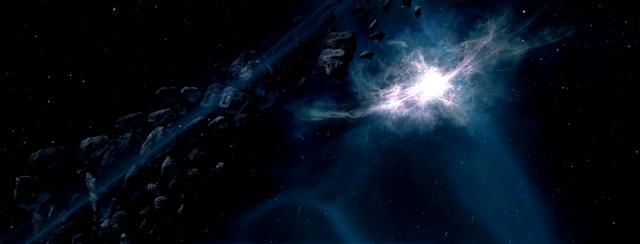File:HTMCC-H2A Nebula 1.png
