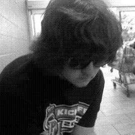 File:Me in Walmart.jpg