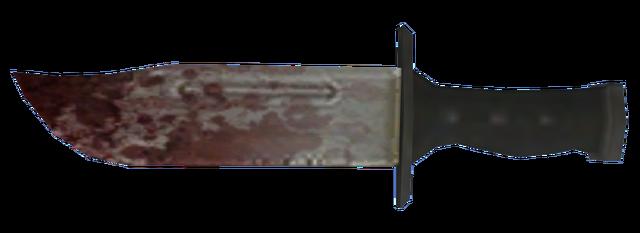 File:ODST-BuckKnife.png