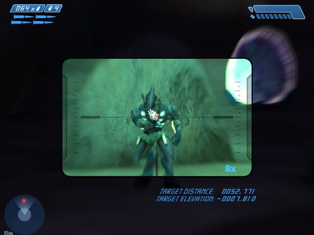 File:Sniper Rifle Zoom.jpg
