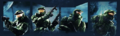 Halo The Master Chief Collection Slider.png