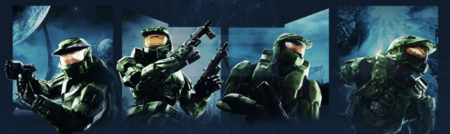 File:Halo The Master Chief Collection Slider.png