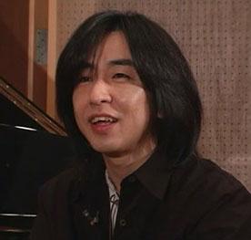 File:Yasuharu Takanashi.jpg