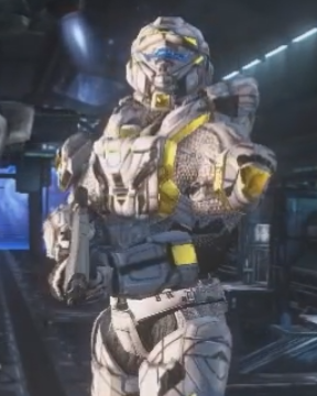 File:Halo Online - Armours - Silverback.png