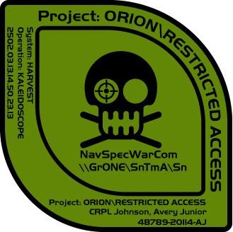 File:Johnson-Orion.jpg