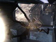 Spartan glitch 3