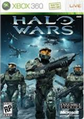 USER Halo-Wars-Box-Art.png