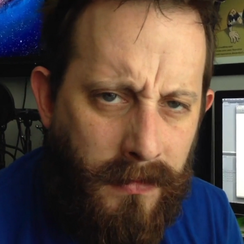 File:Angrygeoff.PNG