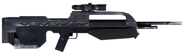 File:BR55HB-BattleRifle-Transparent.png
