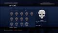 H3 IWHBYD Skull.png