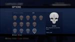 H3 IWHBYD Skull