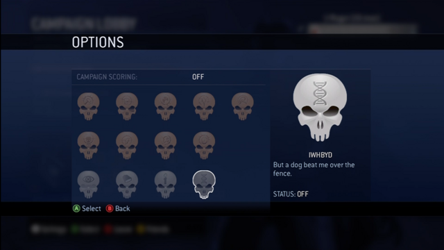 File:H3 IWHBYD Skull.png