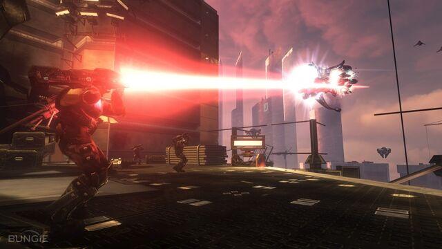 File:Halo-3-odst-2.jpeg