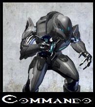 File:Elite Commando.png