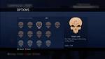 H3 Tough Luck Skull