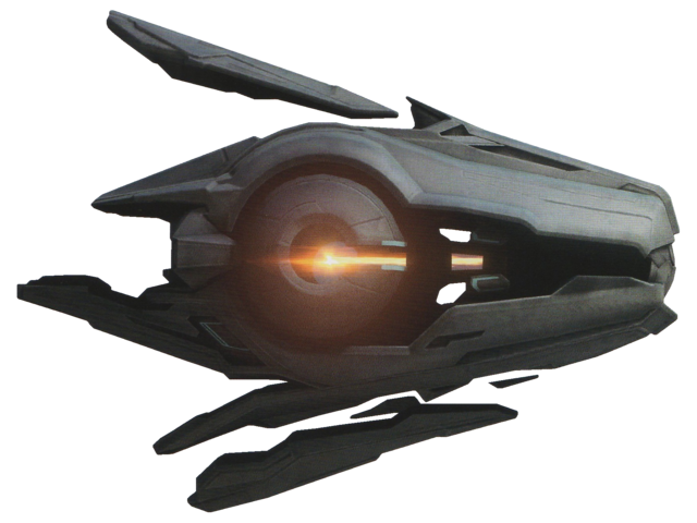 File:H4-Z510BeamTurret-ScanRender.png